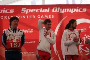 specialolympics-a4
