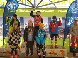 BC_Schladming-2a