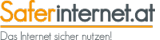 Logo saferinternet.at
