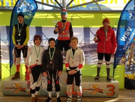 BC_Schladming-2d